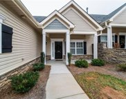 230 Hawks Nest Circle, Clemmons image