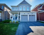 1693 William Lott Dr, Oshawa image