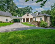 59 Armsby Rd, Sutton image