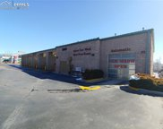 5155 Austin Bluffs Parkway, Colorado Springs image