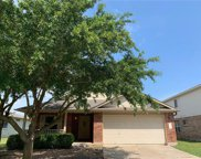 104 Whirling Eddy Cv, Hutto image