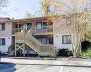 522 S Kerr Avenue Unit #39, Wilmington image