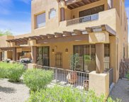 28525 N 102nd Place, Scottsdale image
