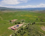 19901 County Road 56, Steamboat Springs image