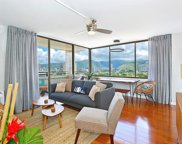 2410 Cleghorn Street Unit 2001, Honolulu image