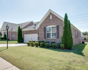 2112 Bluejay Ct, Hermitage image
