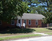 1304 Grenadier Court, South Chesapeake image