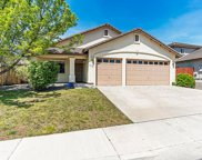 1560 Istrice Road, Sparks image