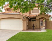150 S Norfolk Circle, Mesa image