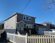 27 Division  Ave, Levittown image