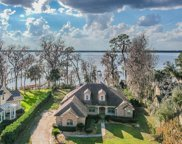 2890 STATE RD 13, Jacksonville image