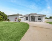 5837 NW Arley Court, Port Saint Lucie image