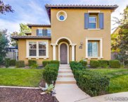 15899 Concord Ridge Terrace, Rancho Bernardo/4S Ranch/Santaluz/Crosby Estates image