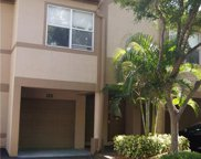 945 Normandy Trace Road Unit 00, Tampa image
