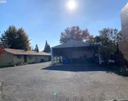 459 SW 1ST  AVE, Canby image