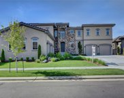 16470 Fairway Drive, Commerce City image