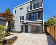 8020 17th Avenue NW, Seattle image