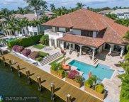 2740 NE 17th St, Fort Lauderdale image