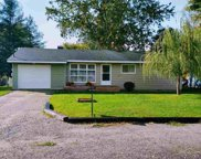 3506 Catterfield, Saginaw image