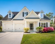2029 Terrabrook Lane, Charleston image
