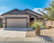 31605 N Poncho Lane, San Tan Valley image
