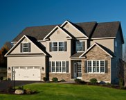 25 HERITAGE POINTE DR, Clifton Park image