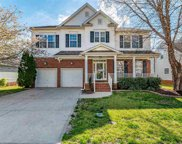 22 Ginger Gold Drive, Simpsonville image