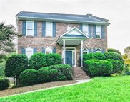 3718 Squirewood Drive, Clemmons image