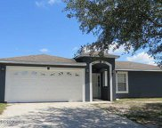 1251 Waterway, Palm Bay image