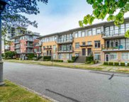 5649 Kings Road Unit 201, Vancouver image