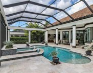 16964 Fairgrove Way, Naples image