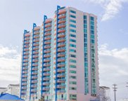 3500 N Ocean Blvd. Unit 1609/1610, North Myrtle Beach image