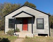 5920 Wellesley Avenue, Fort Worth image