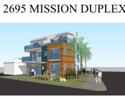 2695 Mission, Pacific Beach/Mission Beach image