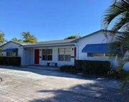 832 Prosperity Farms Road, North Palm Beach image