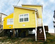 2318 New River Inlet Road Unit #1, North Topsail Beach image