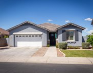 3504 N Los Alamos Street, Mesa image