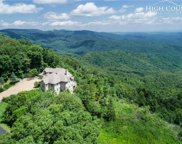 408 Green Hill  Road, Blowing Rock image