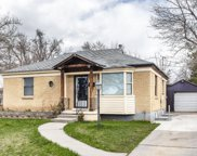 2191 E Westminster Ave, Salt Lake City image