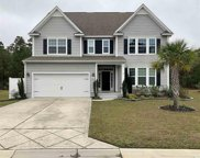 60 Summerlight Dr., Murrells Inlet image