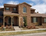 9486 Sori Lane, Highlands Ranch image