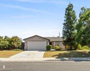 6103 Ragusa, Bakersfield image