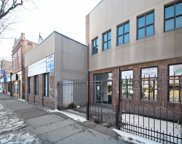 4111 West 26Th Street, Chicago image