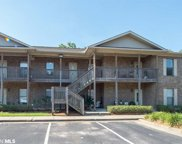 20637 Blueberry Lane Unit 9, Fairhope, AL image