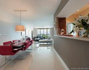 450 Alton Rd Unit #2802, Miami Beach image