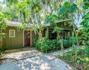 1414 Pine Tree Drive, Edgewater image
