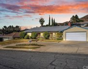 3682 28th Street, Highland image