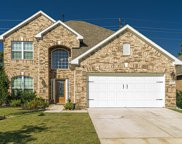 2543 Pines Pointe Drive, Katy image