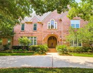 6530 Meadow Road, Dallas image