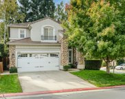 4908  Forest Creek Way, Granite Bay image